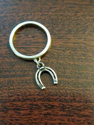 Sterling silver James Avery ring for Sale in Altamonte Springs, FL
