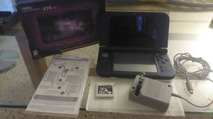 Nintendo 3DS XL brand new for Sale in Miami, FL