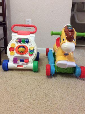 Kids toys for Sale in Mount Juliet, TN