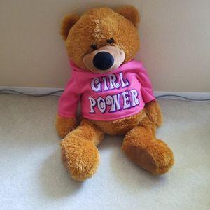 Teddy Bear for Sale in Renton, WA
