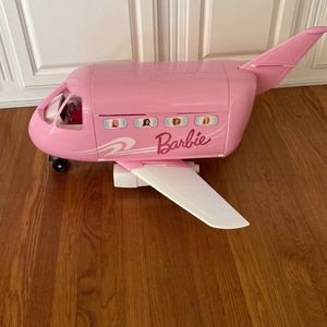 Barbie Plane for Sale in Downey, CA