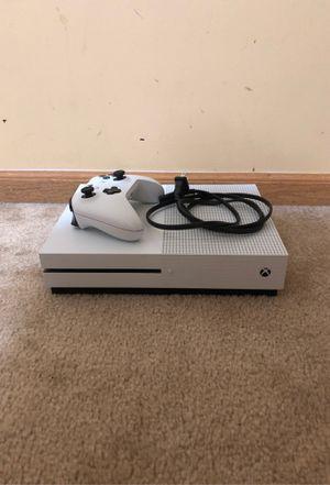 Xbox One s for Sale in Minooka, IL
