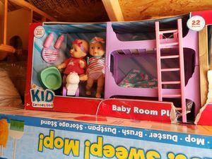 Kid set for Sale in Los Angeles, CA