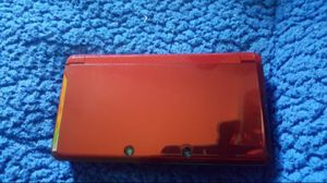 Used Nintendo 3DS for $95 for Sale in Highland, CA