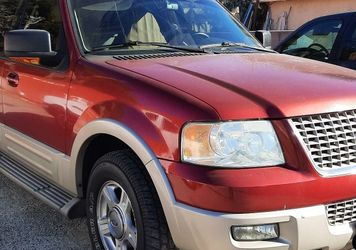 FORD EXPEDITION 2006 for Sale in San Bernardino, CA