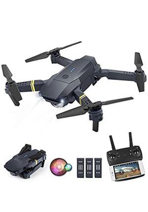 Orrente Drone for Sale in Sacramento, CA