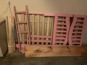 Bunk bed for Sale in Dacula, GA