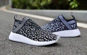 Adidas NMD PRIMKNIT for Sale in Arlington, VA