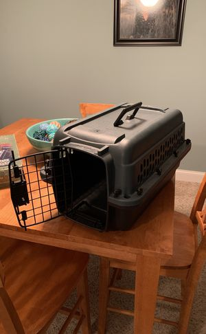 Small cat/dog kennel for Sale in Highland Heights, KY