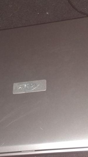 Windows laptop for Sale in Dearborn, MI
