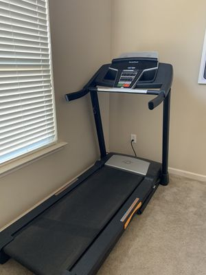 Nordic Track treadmill for Sale in Arlington, TN