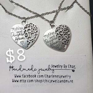 Hand made jewelry for Sale in Salinas, CA