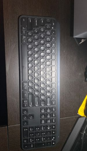 Keyboard and mouse for Sale in National City, CA