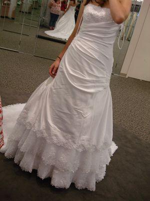 Dress for Sale in Matteson, IL