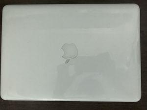MacBook 2010 16Gb 1Tb SSHD for Sale in San Francisco, CA
