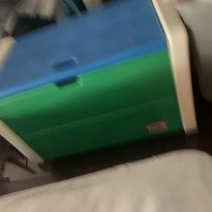 Toy Box for Sale in Lawrenceville, GA