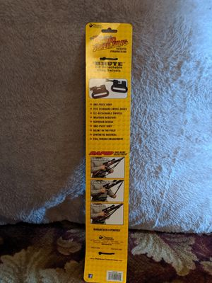 Brand New Gun Sling for Sale in Muscatine, IA