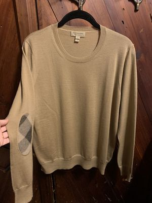 Burberry Women's Sweater for Sale in Clinton, WA