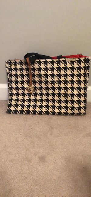 Spartina 449 Tote for Sale in Waldorf, MD
