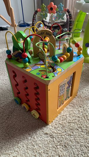 Kids toys for Sale in Frisco, TX