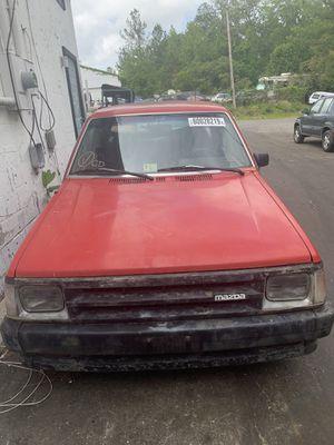 Mazda pick up! for Sale in La Plata, MD