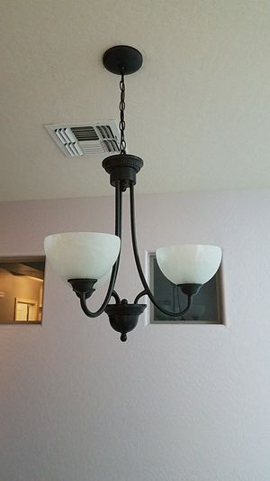 Light pendant, kitchen light! for Sale in Laveen Village, AZ