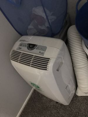 Portable ac unit for Sale in Tujunga, CA