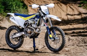Need dirt bike for Sale in Orlando, FL