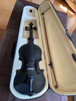 Crescent Student Violin for Sale in Alexandria, VA