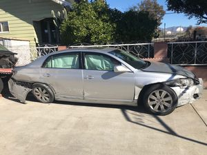 Avalon xls for Sale in Los Angeles, CA