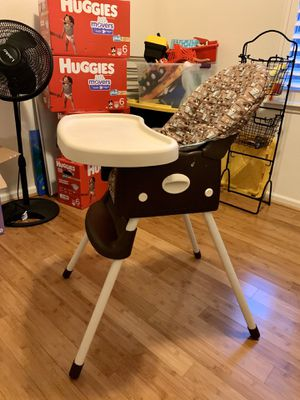 Kids high chair for Sale in Discovery Bay, CA
