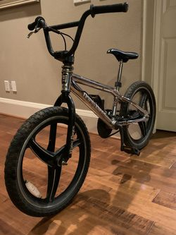Vintage Haro BMX Bike for Sale in Tigard,  OR
