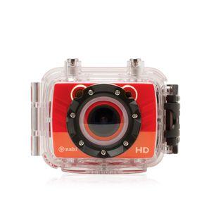 Go Pro Camera/ Nabi Square HD Camera 📷 for Sale in Houston, TX