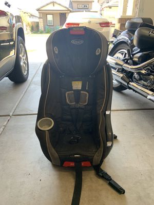 Free car seat for Sale in Mesa, AZ