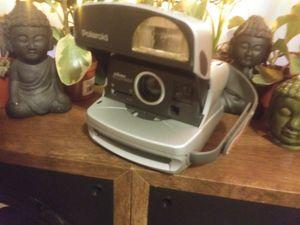 Polaroid Camera for Sale in Spokane, WA