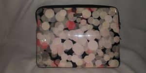 Kate Spade case for Sale in Marysville, PA