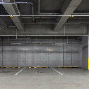 72 Rubber Car Parking RV Trailer Wheel Tire Garage Driveway for Sale in Wildomar, CA