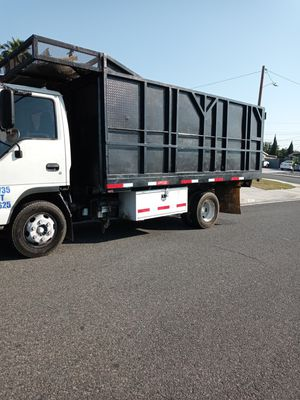 ( TRASH, JUNK ) PICK UP, CLEAN UP ? for Sale in Lakewood, CA