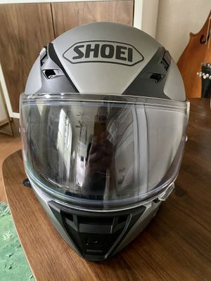 X-S SHOEI RF-SR Helmet for Sale in St. Petersburg, FL