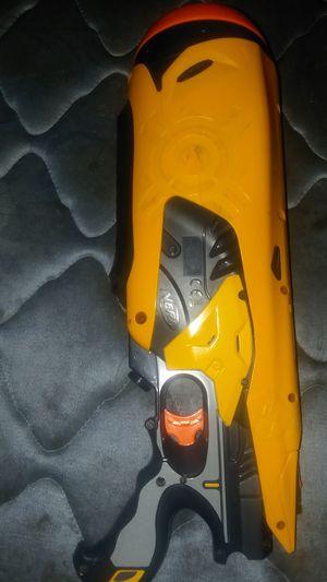 Nerf Dart gun for Sale in West Peoria, IL
