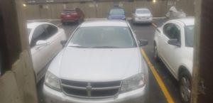 Dodge avenger sxt for Sale in Columbus, OH