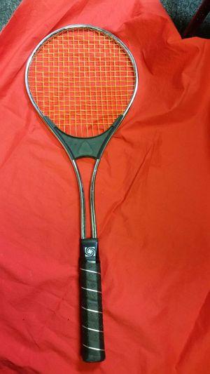 Tennis Racket. for Sale in Farmington Hills, MI