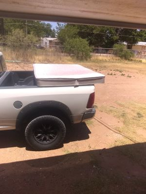 I have one mattres Queen for free.. good condition for Sale in Midland, TX
