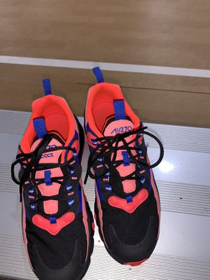 Nike 720 Reacts for Sale in Thomasville, NC