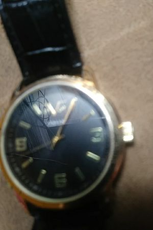 !! Versace Italia watch for Sale in Portland, OR