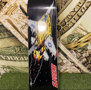 SUPREME JET DECK for Sale in Queens, NY