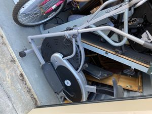 Elliptical for Sale in Jenks, OK