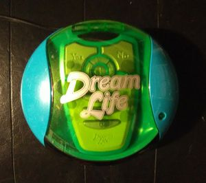 Virtual Dream Life Game for Sale in Affton, MO