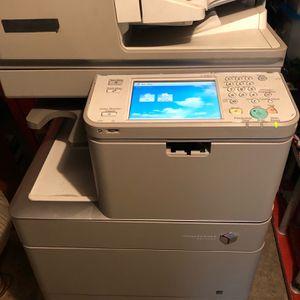 Copier Printer for Sale in Queens, NY