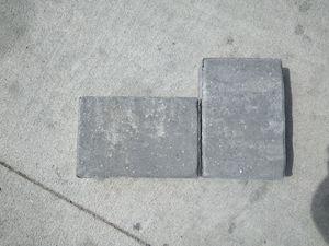 Grey Brick Pavers _ Driveway for Sale in Orlando, FL